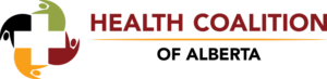 Health Coalition of Alberta